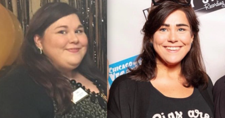 Chicago Woman Waves Goodbye To Diabetes With Total Wellness Transformation