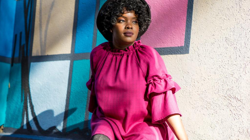 Photo Provided By ChiChi Nwizu