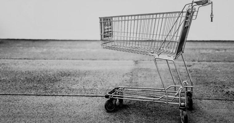 Plant-Based Diet FAQ: Where Do You Shop?